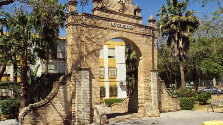 mairena-del-aljarafe